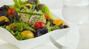 olive oils, vinegars, recipes,