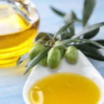 infused olive oil, oviedo olive oil, flavored olive oil, extra virgin olive oil