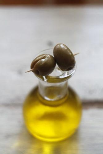 extra virgin olive oil, olives, spanish olives, green olives, infused olive oil, oviedo olive oil