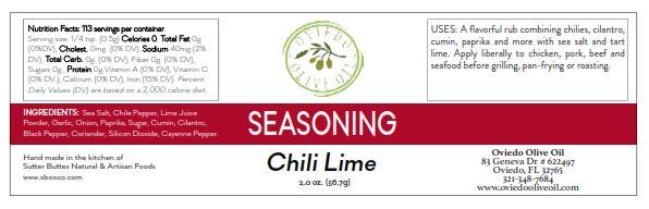 chili lime rub, chili lime seasoning,