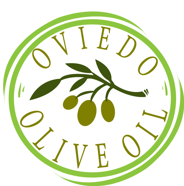"""""""Oviedo"""